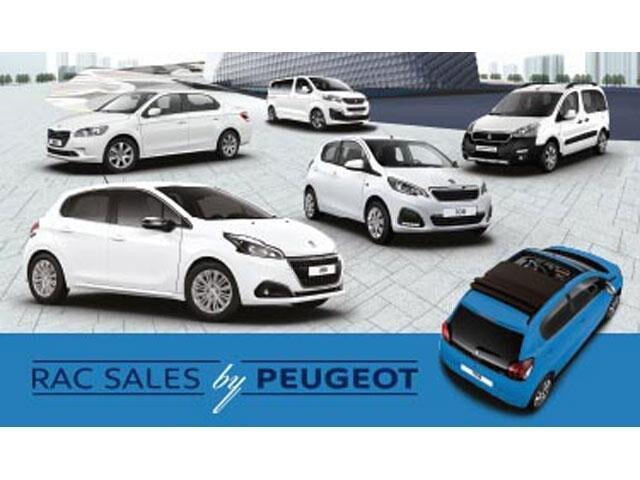 RAC-Sales-by-Peugeot