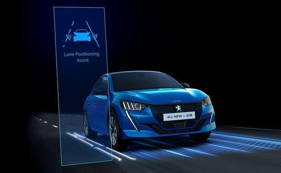 /image/12/8/new-peugeot-208-active-involuntary-line-crossing-alerts.607128.jpg
