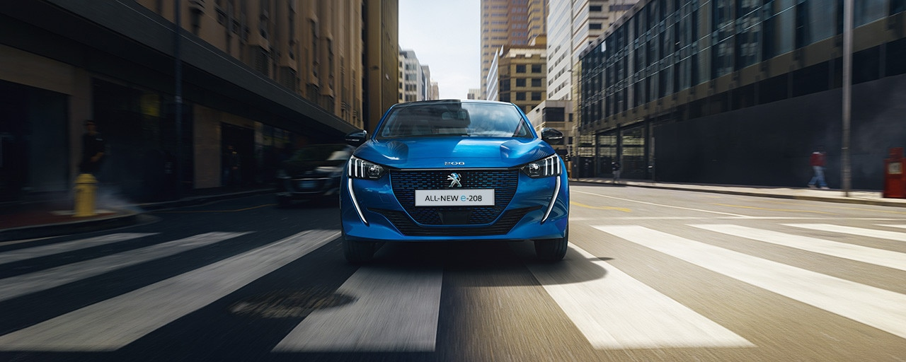 /image/13/2/new-peugeot-e-208-new-electric-city-car-and-front-end.607132.jpg