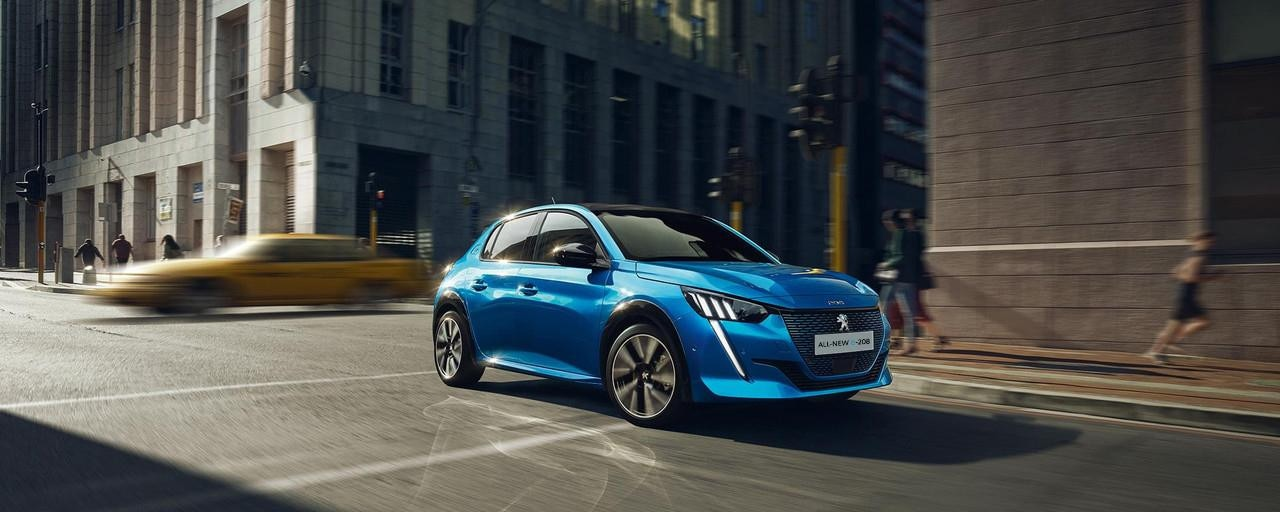 /image/15/3/all-new-peugeot-e-208-distinctive-and-seductive-design.607153.jpg