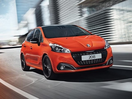 /image/18/0/peugeot-208-prices-and-specs-image.331180.jpg