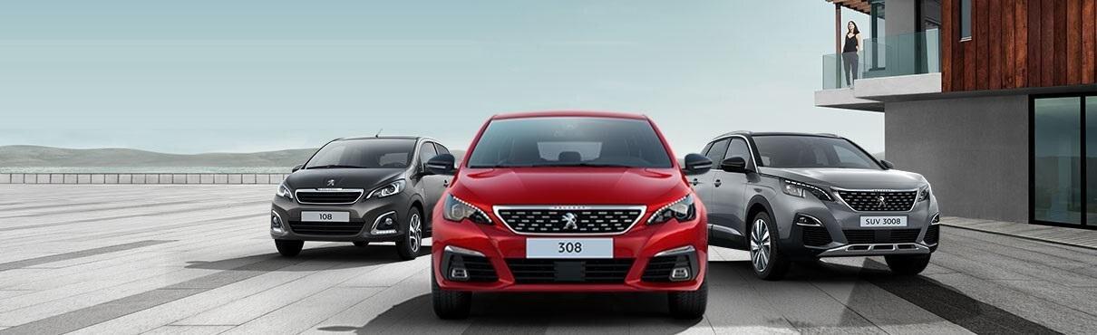 Summer-Sales-Peugeot-1210x370.jpg