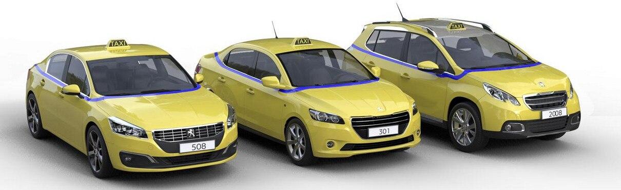Taxi-508-301-2008-1280_500