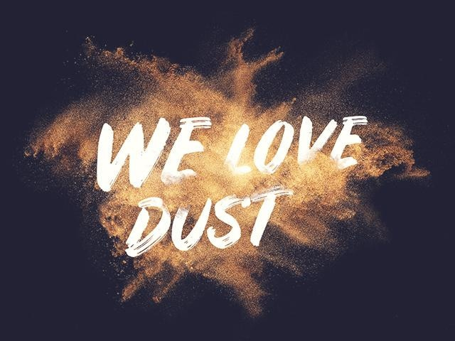 /image/45/5/peugeot-dakar-we-love-dust.363455.jpg