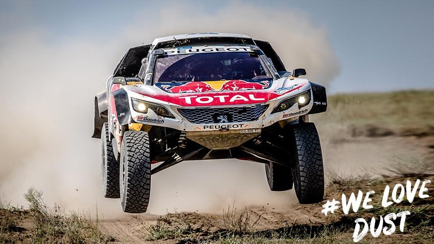 /image/46/6/peugeot-dakar-best-of-01.363466.jpg