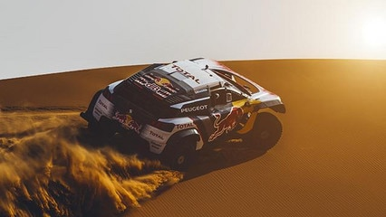 /image/46/7/peugeot-dakar-best-of-02.363467.jpg