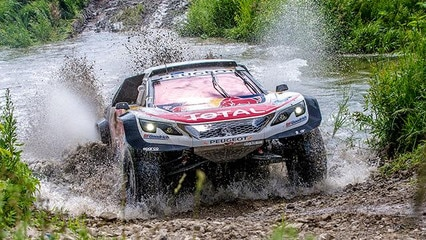 /image/46/9/peugeot-dakar-best-of-04.363469.jpg