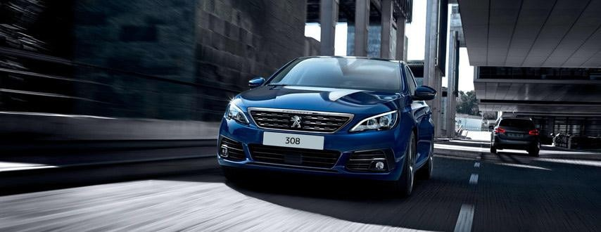 /image/51/2/peugeot-308-bannerl-front-view.298512.jpg
