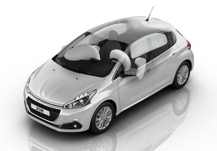 /image/59/1/peugeot-208mv-5-doors-airbags_de_serie_445x310.64591.jpg