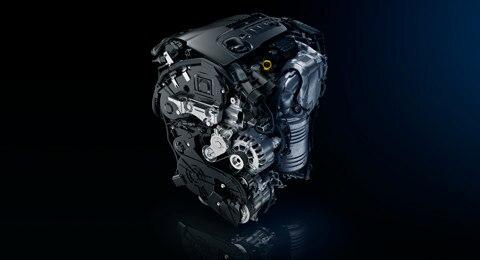 /image/59/4/moteurs_diesel_bluehdi_.56594.jpg