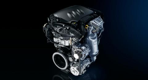 /image/59/5/moteur-pure-tech1.56595.jpg