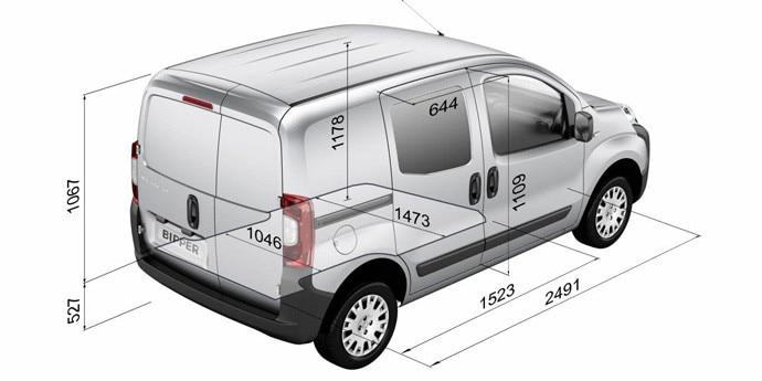 /image/64/0/bipper-van-cargo.64640.jpg