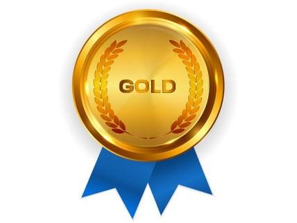 Gold-428x321.jpg
