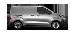 NEO EXPERT Van