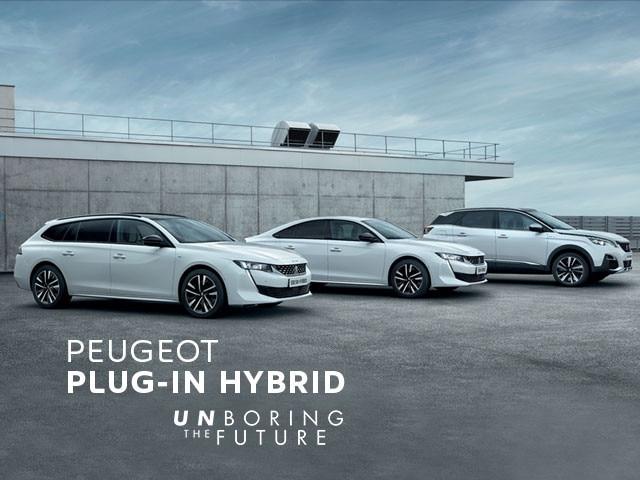 Plug-in-Hybrid-Peugeot-640x480.jpg