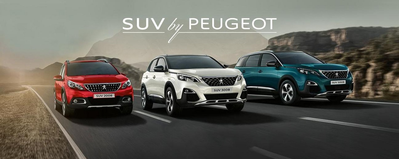 suv_by_peugeot