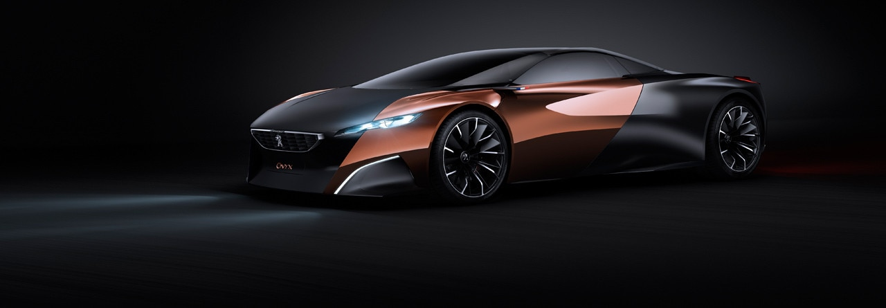 /image/87/2/peugeot-onyx-concept-home.42872.jpg