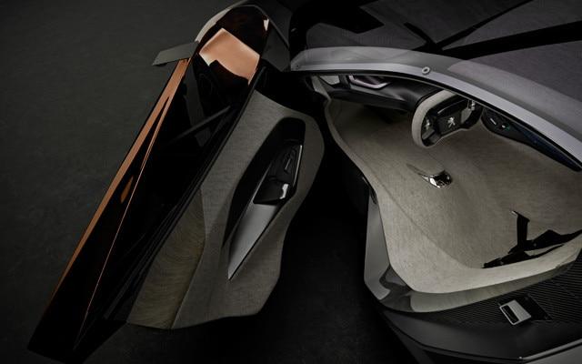 /image/88/4/peugeot-onyx-concept-interior-2-640.42884.jpg