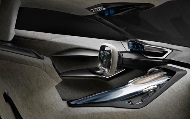 /image/88/5/peugeot-onyx-concept-interior-3-640.42885.jpg