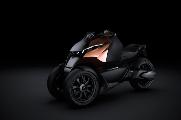 /image/89/3/peugeot-onyx-concept-scooter-600.42893.jpg