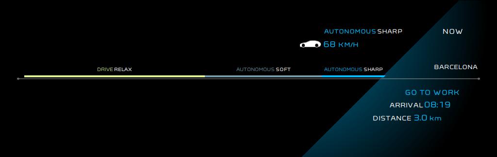 /image/89/4/rear-cam-autonomous-sharp.362894.png