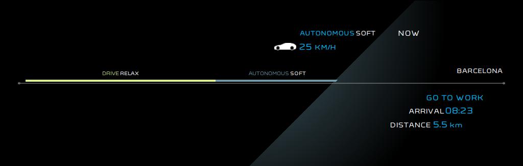 /image/89/5/rear-cam-autonomous-soft.362895.png