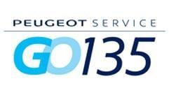 Service-GO-135-241_136