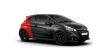 208 GTi by PS
